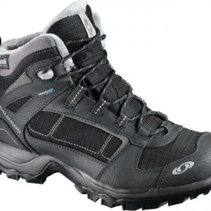 Salomon Wasatch Waterproof W tenisky
