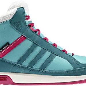 Adidas Choleah Sneaker W tenisky