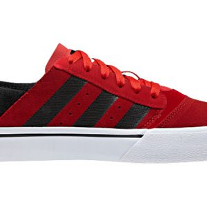 Adidas Culver Low Contempo Action Sports tenisky