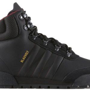 Adidas Jake Boot II tenisky