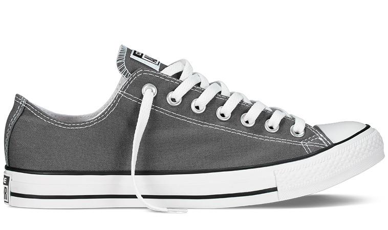 Converse Chuck Taylor All Star W tenisky - Outfiter.sk e2a6fa8ee1