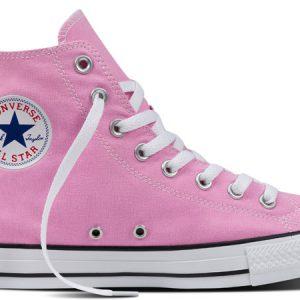 Converse Chuck Taylor All Star Fresh Colours  tenisky