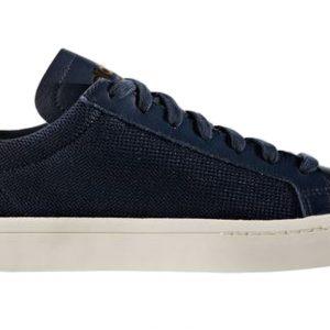 Adidas Court Vantage tenisky