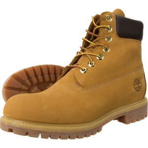 Pánske topánky Timberland 6'' Premium 061