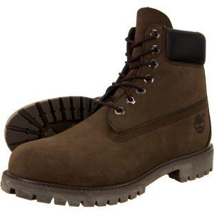 Pánske topánky Timberland 6'' Premium 001