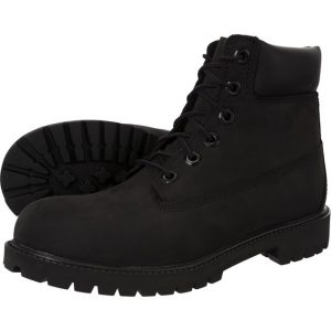 Dámske topánky Timberland 6'' Premium WP 907