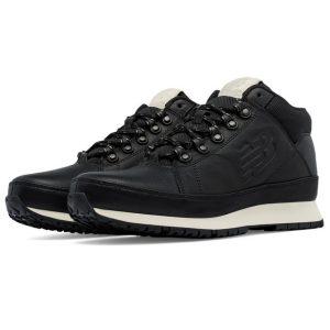 Pánska obuv New Balance HL754NN