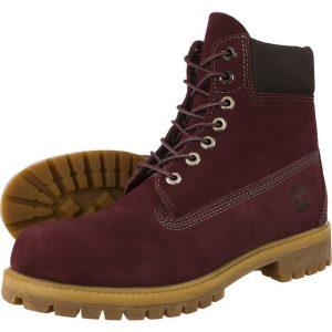 Pánske topánky Timberland 6'' Premium 7YN