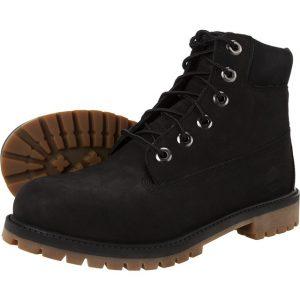 Dámske topánky Timberland 6'' Premium 4ZO