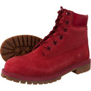 Dámske topánky Timberland 6'' Premium 3HV