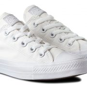 converse-chuck-taylor-all-star-classic-colour-white-20