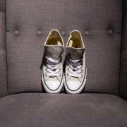 c155565_converse-chuck-taylor-all-star-fresh-colours