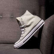 c155565_converse-chuck-taylor-all-star-fresh-colours_1