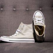 c155565_converse-chuck-taylor-all-star-fresh-colours_3