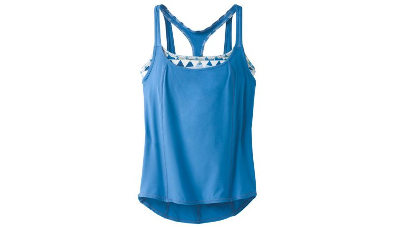 cdebbc6943a4c Prana Sway Tank tenisky - Outfiter.sk